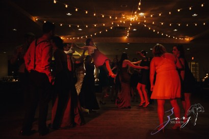 Strings Attached: Rachel + Aaron = Rocking Wedding by Zorz Studios (2) (13)