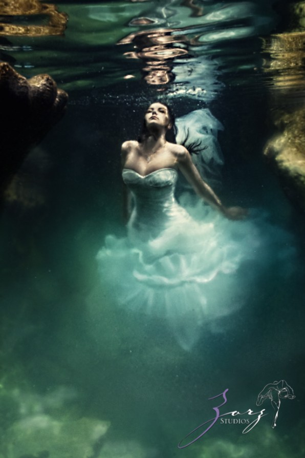 Even Longer: Maternity Session for Another Epic Bride by Zorz Studios (21)