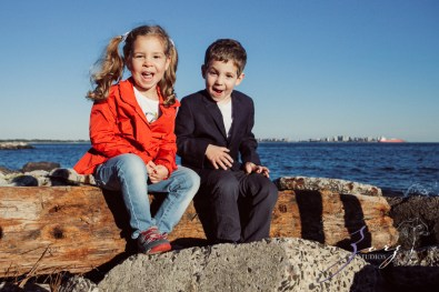Double Shot: Family Portraits for a Fellow Photographer by Zorz Studios (27)