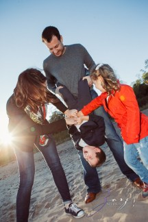 Double Shot: Family Portraits for a Fellow Photographer by Zorz Studios (22)