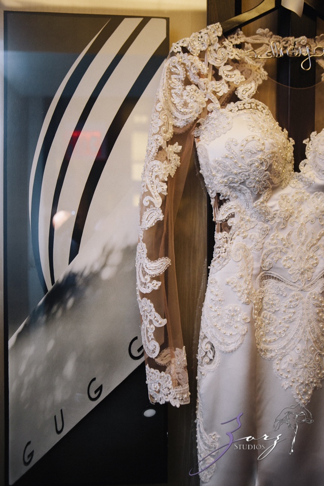 Hennassy: Leslie + Oleg = Moroccan-Jewish Wedding by Zorz Studios (76)