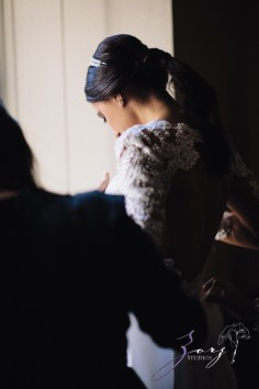 Hennassy: Leslie + Oleg = Moroccan-Jewish Wedding by Zorz Studios (63)