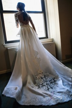 Hennassy: Leslie + Oleg = Moroccan-Jewish Wedding by Zorz Studios (61)