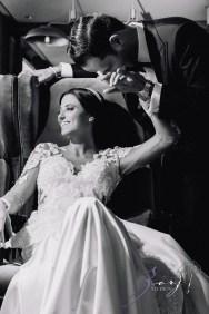 Hennassy: Leslie + Oleg = Moroccan-Jewish Wedding by Zorz Studios (39)