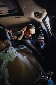 Hennassy: Leslie + Oleg = Moroccan-Jewish Wedding by Zorz Studios (36)