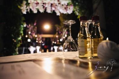 Hennassy: Leslie + Oleg = Moroccan-Jewish Wedding by Zorz Studios (30)
