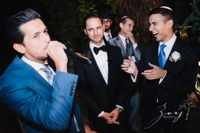 Hennassy: Leslie + Oleg = Moroccan-Jewish Wedding by Zorz Studios (27)