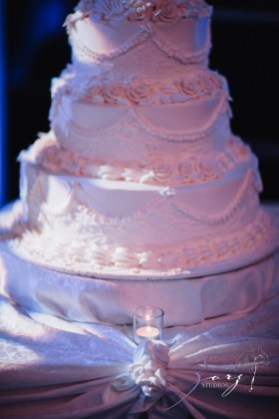 Hennassy: Leslie + Oleg = Moroccan-Jewish Wedding by Zorz Studios (22)