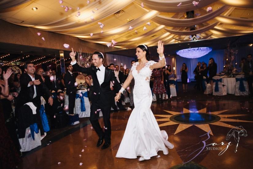 Hennassy: Leslie + Oleg = Moroccan-Jewish Wedding by Zorz Studios (21)