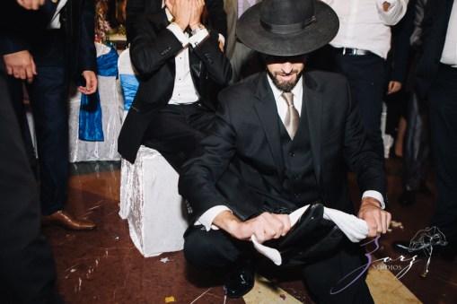 Hennassy: Leslie + Oleg = Moroccan-Jewish Wedding by Zorz Studios (19)