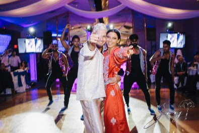 Hennassy: Leslie + Oleg = Moroccan-Jewish Wedding by Zorz Studios (7)