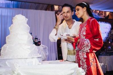 Hennassy: Leslie + Oleg = Moroccan-Jewish Wedding by Zorz Studios (2)