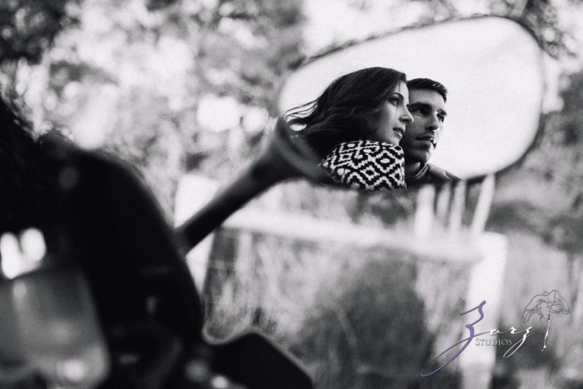 Hot Bodies: Luba + Vlad = Engagement Session by Zorz Studios (20)