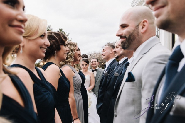 AA Batteries Included: Anna + Alex = Supercharged Wedding (62)