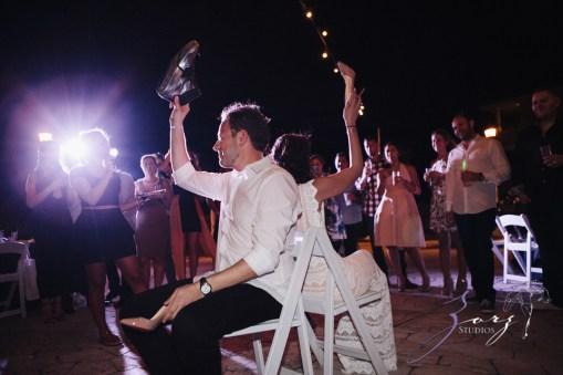 MerMarried: Destination Wedding in Mexico by Zorz Studios (85)