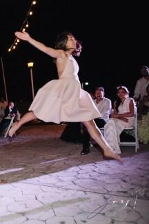 MerMarried: Destination Wedding in Mexico by Zorz Studios (76)
