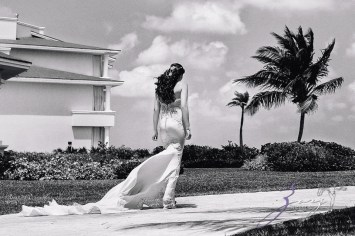 MerMarried: Destination Wedding in Mexico by Zorz Studios (52)