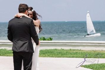 MerMarried: Destination Wedding in Mexico by Zorz Studios (51)