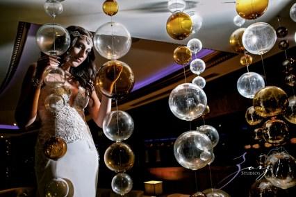 MerMarried: Destination Wedding in Mexico by Zorz Studios (45)