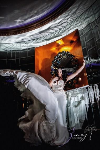 MerMarried: Destination Wedding in Mexico by Zorz Studios (43)