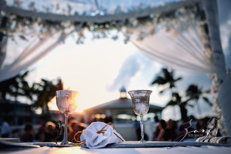 MerMarried: Destination Wedding in Mexico by Zorz Studios (38)