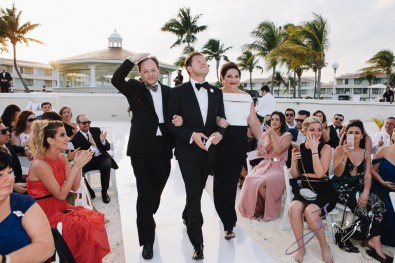 MerMarried: Destination Wedding in Mexico by Zorz Studios (36)