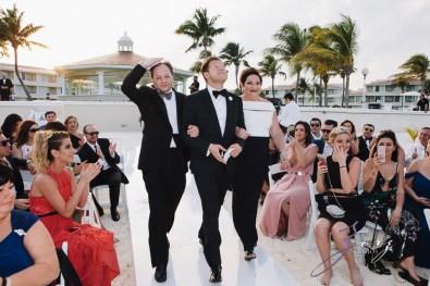 MerMarried: Destination Wedding in Mexico by Zorz Studios (36)