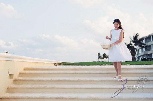 MerMarried: Destination Wedding in Mexico by Zorz Studios (35)