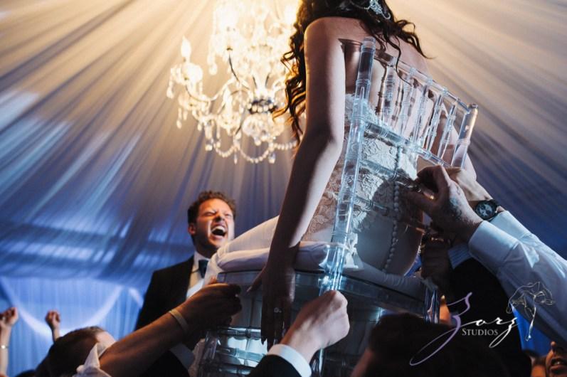 MerMarried: Destination Wedding in Mexico by Zorz Studios (26)