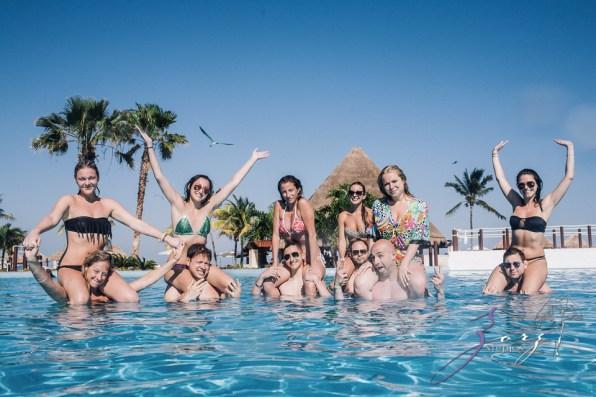 MerMarried: Destination Wedding in Mexico by Zorz Studios (10)