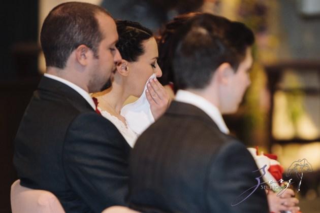 Be My Wife: Celina + Brian = Rainy Day Wedding by Zorz Studios (51)