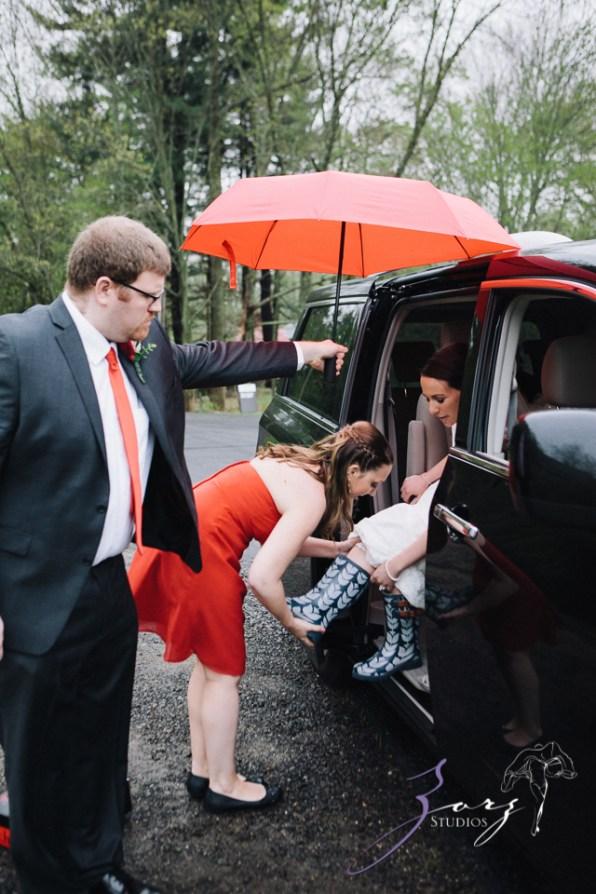Be My Wife: Celina + Brian = Rainy Day Wedding by Zorz Studios (47)