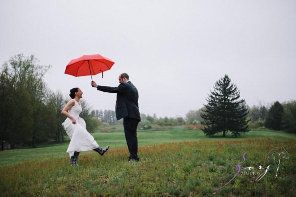 Be My Wife: Celina + Brian = Rainy Day Wedding by Zorz Studios (46)