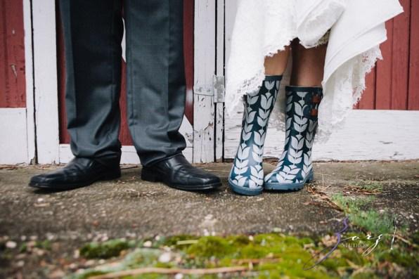 Be My Wife: Celina + Brian = Rainy Day Wedding by Zorz Studios (42)