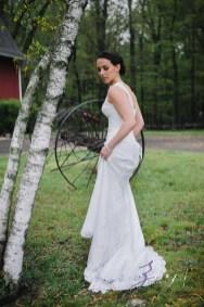 Be My Wife: Celina + Brian = Rainy Day Wedding by Zorz Studios (39)