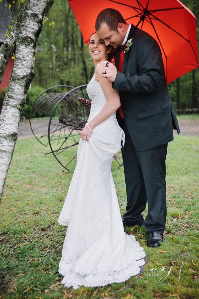 Be My Wife: Celina + Brian = Rainy Day Wedding by Zorz Studios (38)
