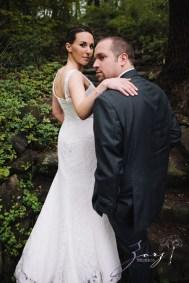 Be My Wife: Celina + Brian = Rainy Day Wedding by Zorz Studios (31)