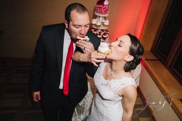 Be My Wife: Celina + Brian = Rainy Day Wedding by Zorz Studios (12)