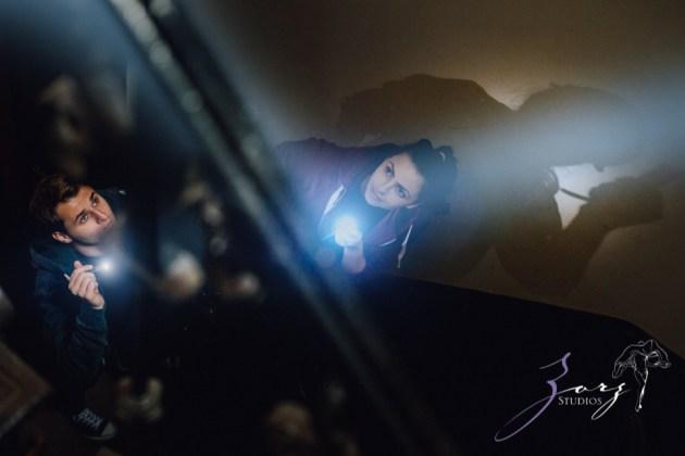 Lieberary: Jessica + Roman = Supernatural Engagement Session by Zorz Studios (46)