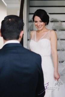 Bridle: Luba + Vlad = Glamorous Wedding by Zorz Studios (61)