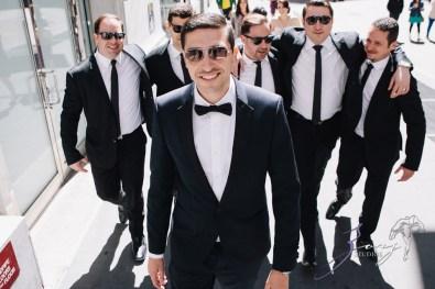 Bridle: Luba + Vlad = Glamorous Wedding by Zorz Studios (43)