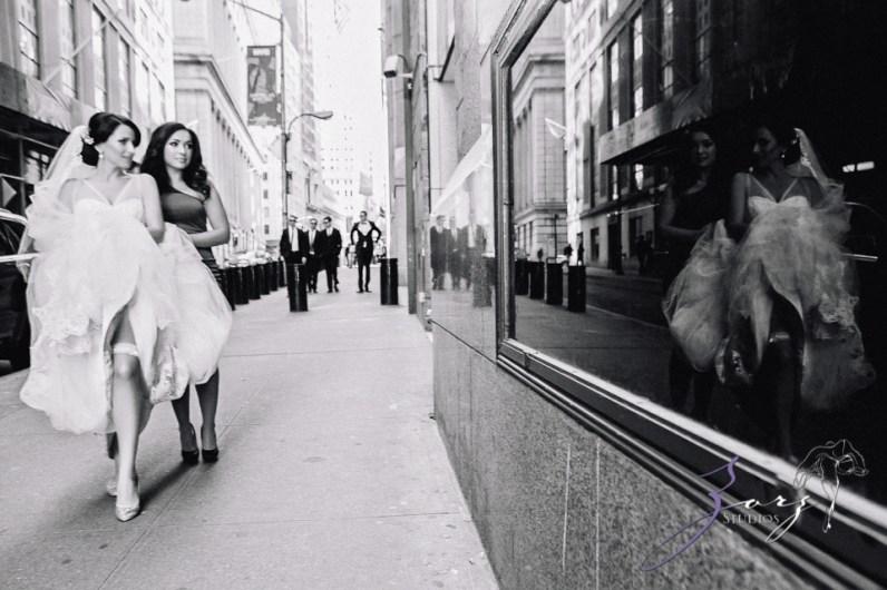 Bridle: Luba + Vlad = Glamorous Wedding by Zorz Studios (42)