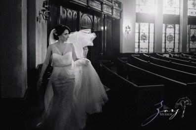 Bridle: Luba + Vlad = Glamorous Wedding by Zorz Studios (39)