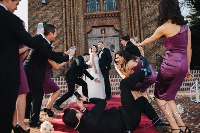 Bridle: Luba + Vlad = Glamorous Wedding by Zorz Studios (37)