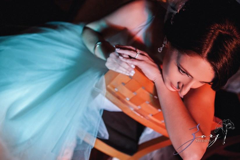 Bridle: Luba + Vlad = Glamorous Wedding by Zorz Studios (35)