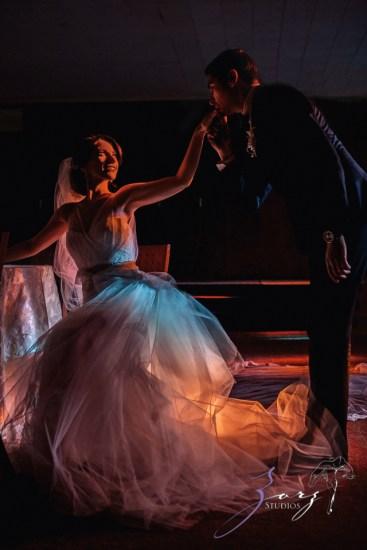 Bridle: Luba + Vlad = Glamorous Wedding by Zorz Studios (34)