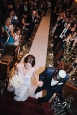 Bridle: Luba + Vlad = Glamorous Wedding by Zorz Studios (24)