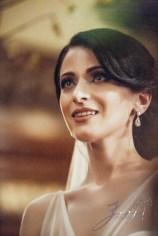 Bridle: Luba + Vlad = Glamorous Wedding by Zorz Studios (21)