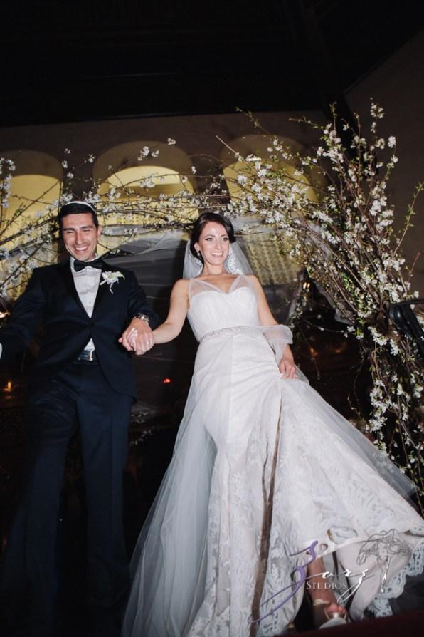 Bridle: Luba + Vlad = Glamorous Wedding by Zorz Studios (20)