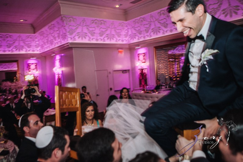 Bridle: Luba + Vlad = Glamorous Wedding by Zorz Studios (16)
